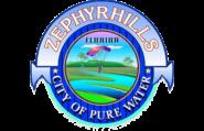 Zephyhills florida
