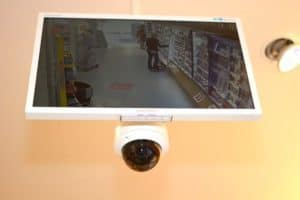west palm beach security camera installation by HD Cameras USA Brand